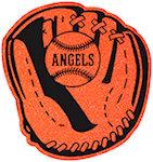 14 inch Baseball Glove